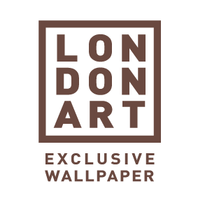 2016-logo-exclusive
