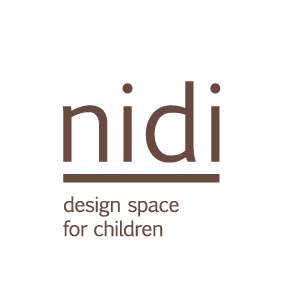 logo-nidi_design-space-for-children
