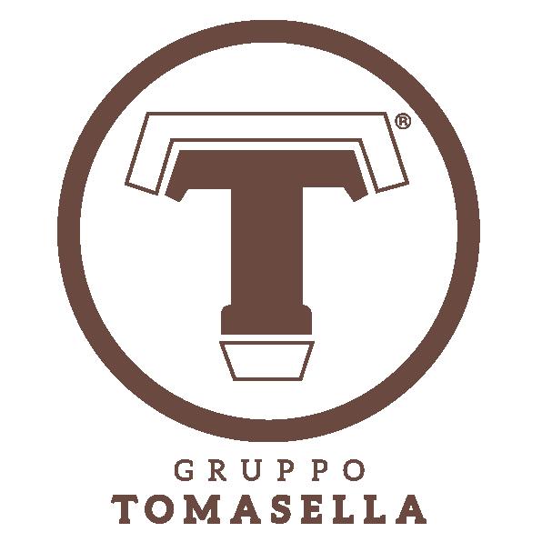 es_logo_gruppotomasella-01-2