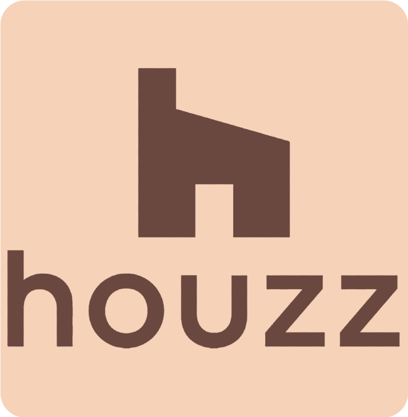 Mobilificio Scaravonati a Gussola, CR, IT su Houzz